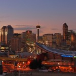 5 Wheelchair Accessible Things to Do in Calgary, Canada