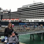 17 Reasons Why Holland America's Nieuw Amsterdam Ship is the Best and Most Accessible Alaskan Cruise