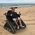 4 Wheelchair Friendly Things to Do in Muskegon, MI