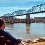 The Ultimate Guide to a Fun-Filled and Wheelchair Accessible Chattanooga Weekend Getaway