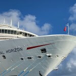 22 Accessible Activities You Can Enjoy on the Carnival Horizon Cruise Ship
