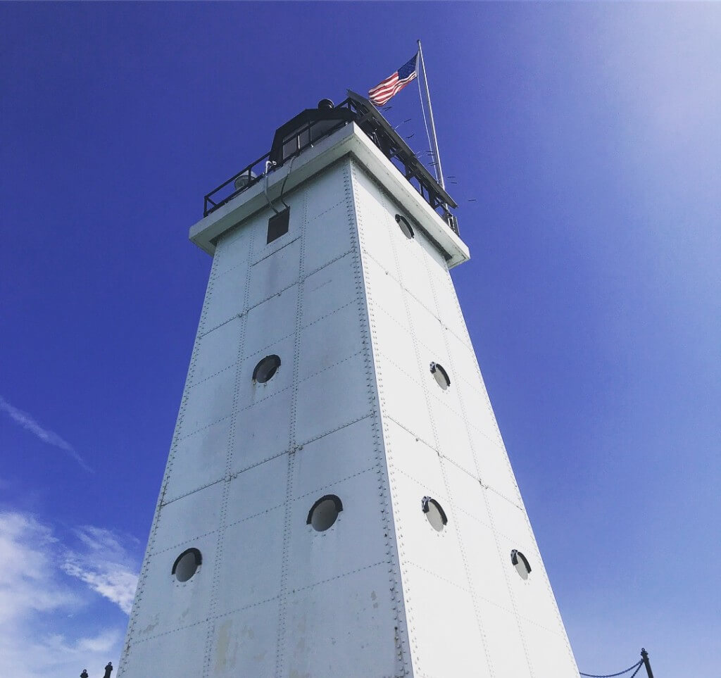 things to do in Ludington MI