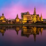 Your Guide To Planning Accessible Travel In Southeast Asia