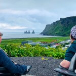 10 Wheelchair Friendly Places to Visit Along the South Coast of Iceland