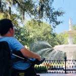 The Ultimate Wheelchair Accessible Savannah Travel Guide: What to Do, Where to Eat, and Where to Stay