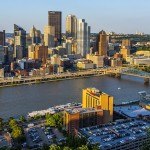 10 Wheelchair Accessible Things to Do in Pittsburgh, Pennsylvania