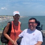 Exploring Tybee Island as a Wheelchair User: Is Tybee Island Wheelchair Accessible?