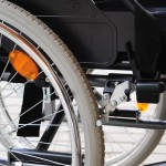 Travel Wheelchair Reviews: Uncovering the 10 BEST Travel Wheelchairs