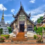 5 Tips on How to Plan the Ultimate Wheelchair Friendly Trip to Thailand