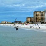 8 Wheelchair Accessible Things to Do in Clearwater, Florida (and Surrounding Cities)